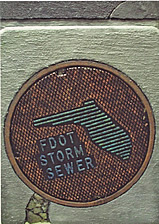 Florida Storm Sewer