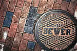 Atlanta Engineers' Sewer